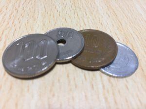 銀行融資と定期預金