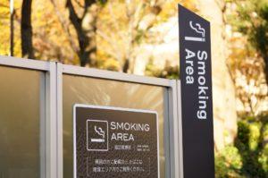美容室とタバコ【喫煙が失客に直結する怖さ】