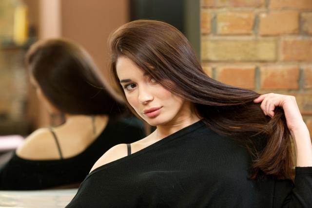 サロンモデル・カットモデルに謝礼を払うときの注意点【美容室のオーナーさん必見】