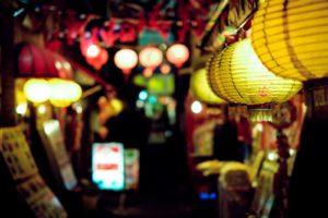 居酒屋を開業する時の、許可申請のポイント【深夜における酒類提供飲食店営業】