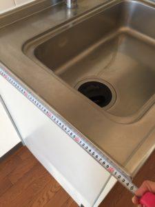 物件の現地確認で、必ずチェックしたい4つのポイント、その①「給排水設備」