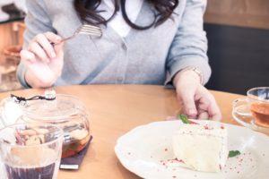 ケーキ屋を開業する時の、許可申請のポイント【菓子製造業・飲食店営業・喫茶店営業】