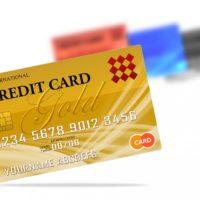 消費者金融の利用がある(あった)人は、融資の致命傷になるって?【美容室・飲食店の開業融資】