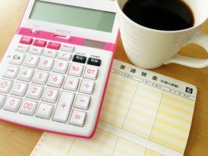 借入の返済のために、どれくらい利益を出せばいいのか知っていますか?【個人事業主の方へ】