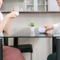 美容室の税務調査・美容師夫婦の打ち合わせ代は経費になるか?