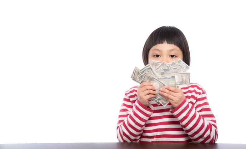 しなくてもいい節税で、経営を悪化させてませんか?