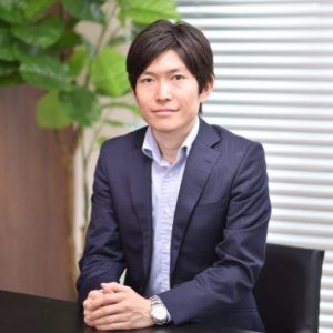 美容室専門の税理士・山本佳